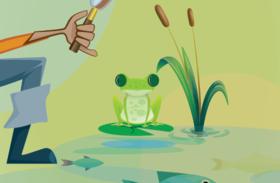 Préserver et restaurer la ressource en eau : comment ça marche ?
