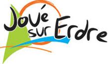 Site internet officiel de la mairie de Joué-sur-Erdre